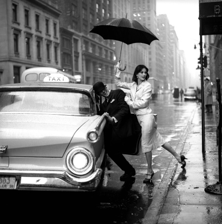 anne-st-marie-and-fabian-malloy-new-york-1958