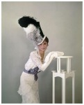 Hepburn, Audrey (My Fair Lady)_10