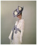 Hepburn, Audrey (My Fair Lady)_12