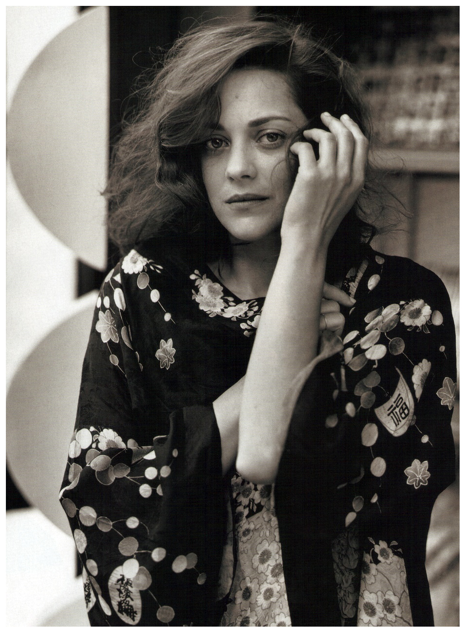 Hacked Marion Cotillard nude (87 photos), Topless, Leaked, Boobs, cameltoe 2019