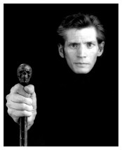 Image result for robert mapplethorpe