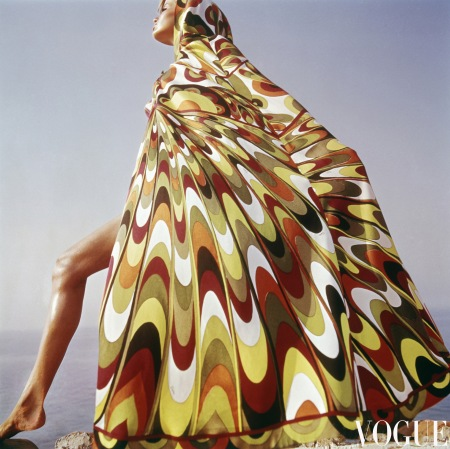 veruschka-pure-wonder-pucci-vogue-jan-1966-henry-clarke