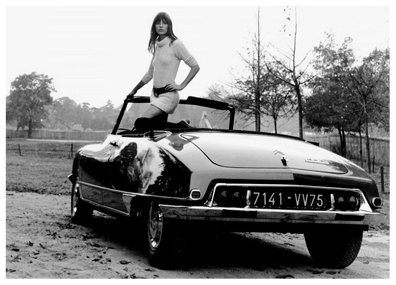 1968-jane-birkin-citroen-ds-19.jpg