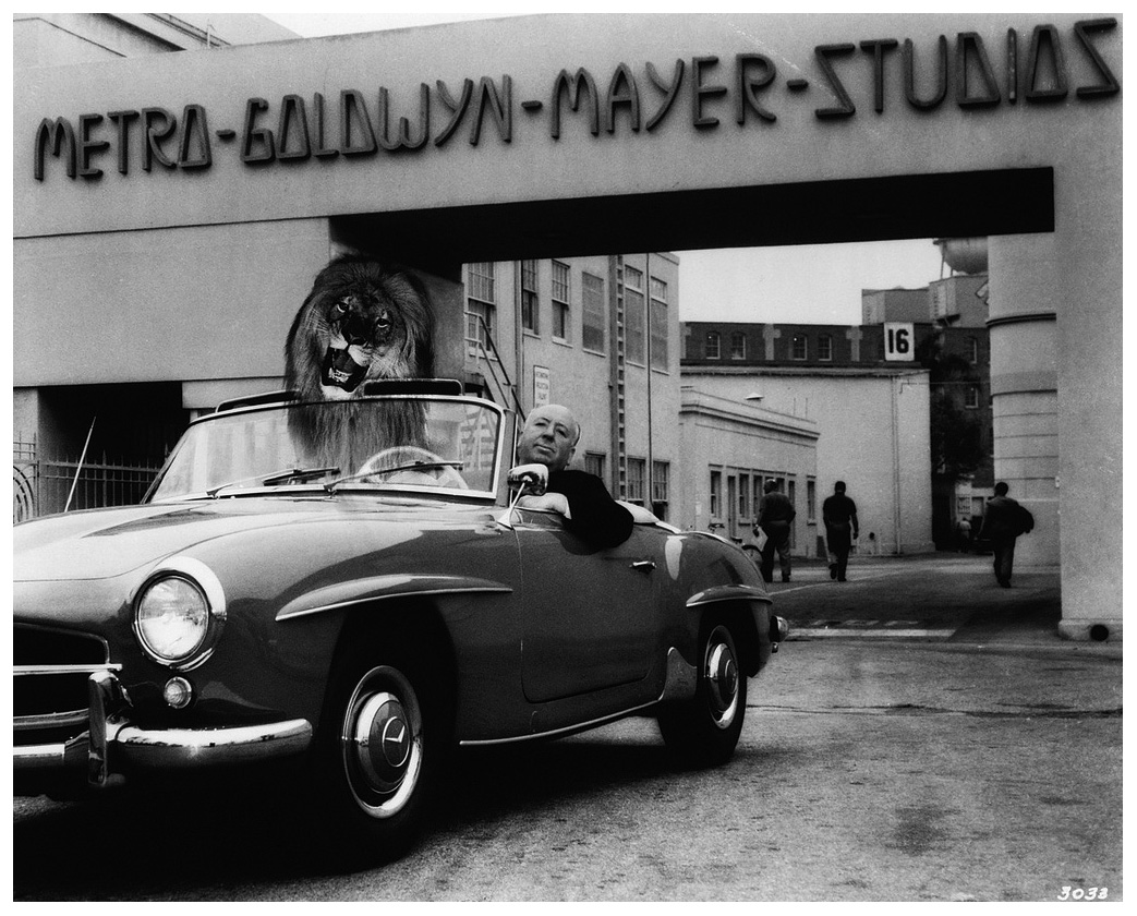 Mercedes benz pleasurephoto for Mercedes benz culver city