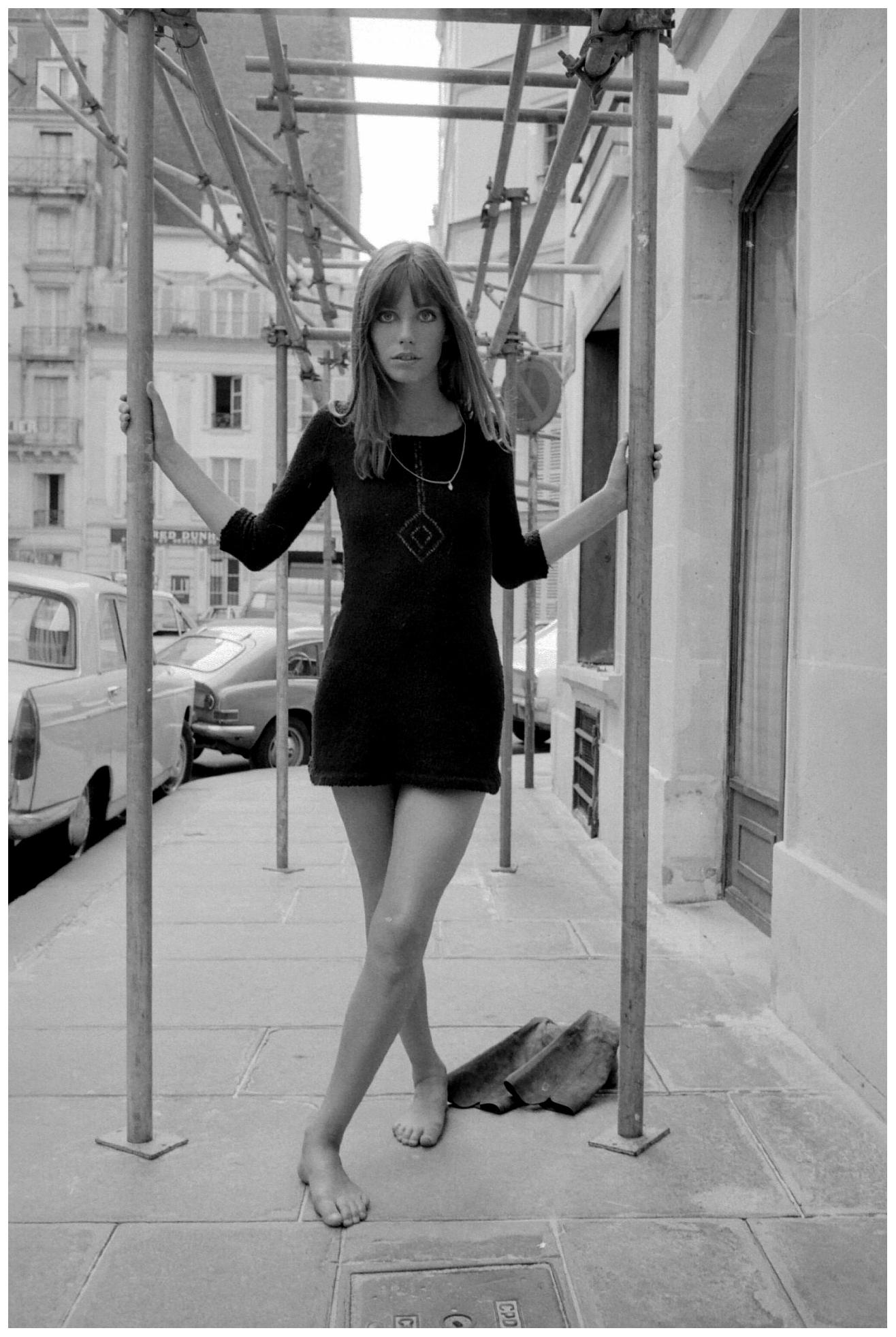 Feet Andreea Diaconu nude (55 photo), Ass, Is a cute, Selfie, see through 2018