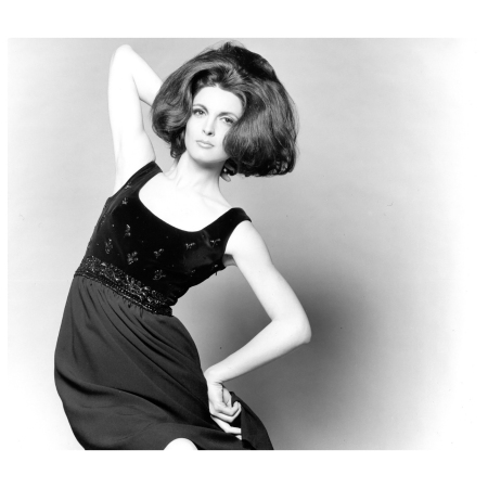 mirella-petteni-posing-1962-photo-fc-gundlach