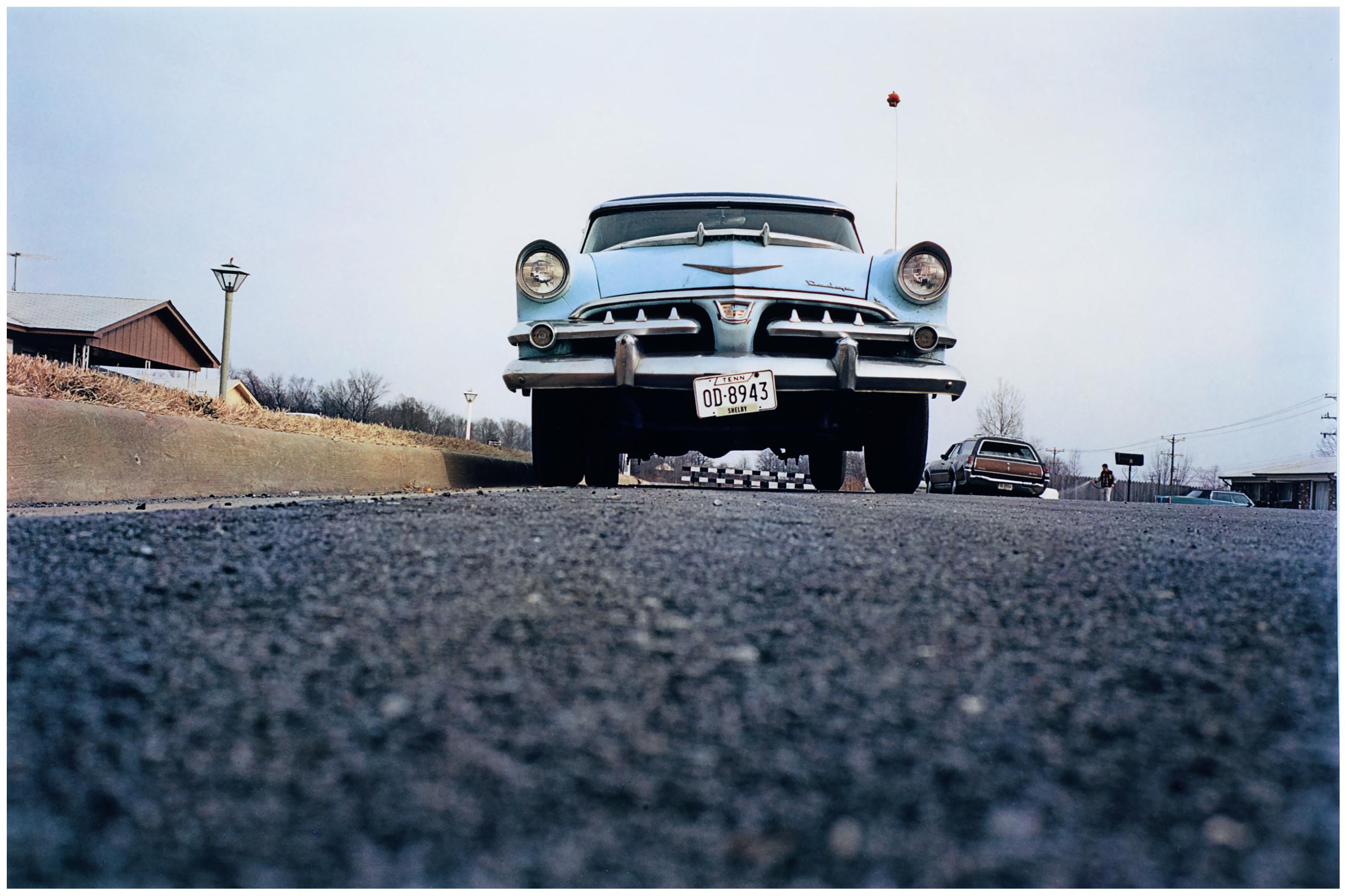 Memphis TN 1970