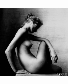 amber-valletta-by-irving-penn-new-york-1996