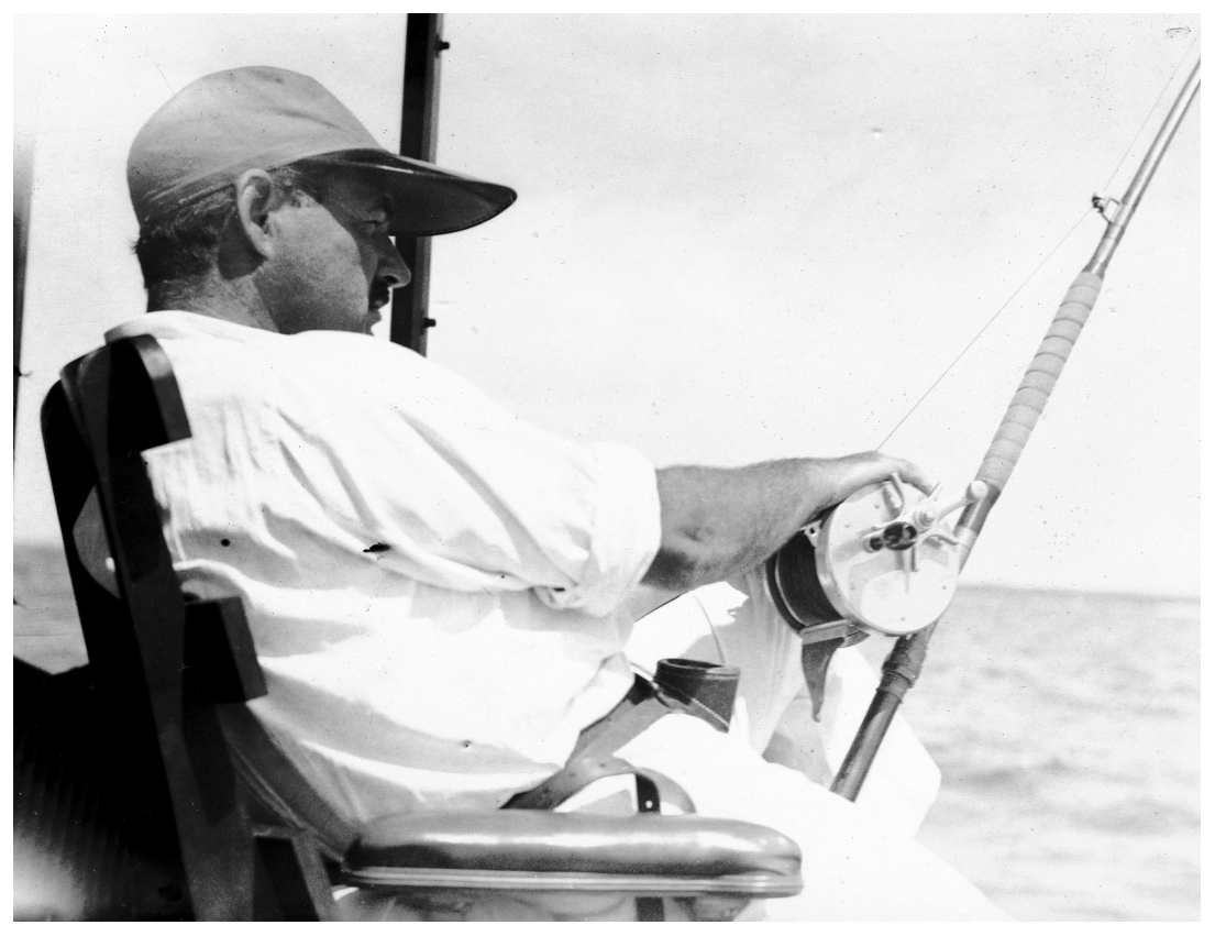 https://pleasurephoto.files.wordpress.com/2012/04/ernest-hemingway-at-sea.jpg