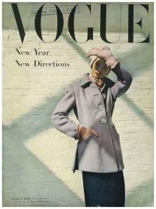 January 1946 John Rawlings