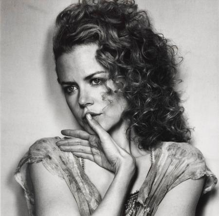 Nicole Kidman, New York, 2003.jpg