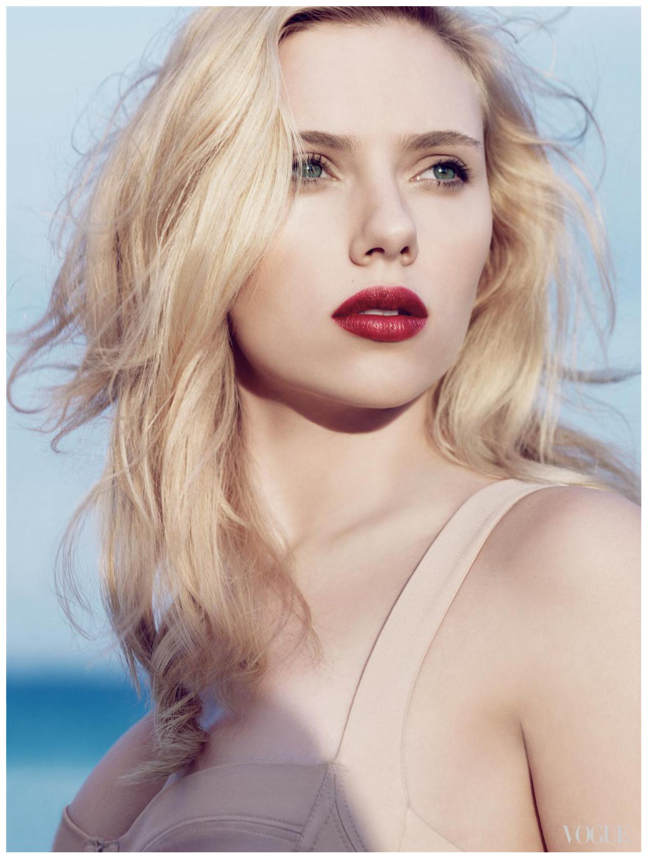 est100 一些攝影(some photos): Scarlett Johansson, 史嘉莉·喬韓森/ 史嘉蕾喬韓森 Скарлет Мк