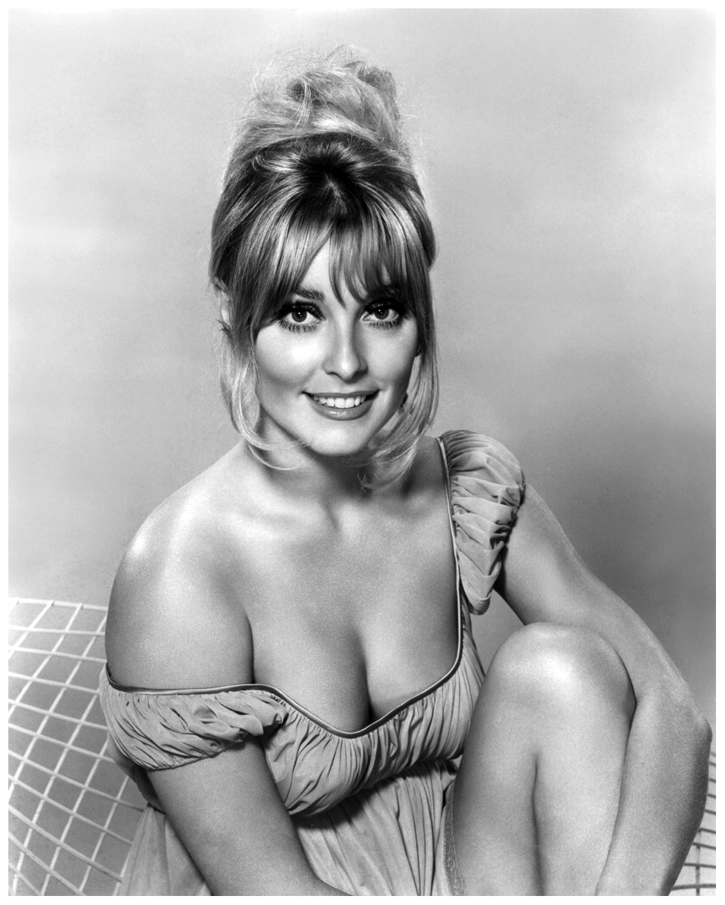 Charles Moore House Sharon Tate 169 Pleasurephoto