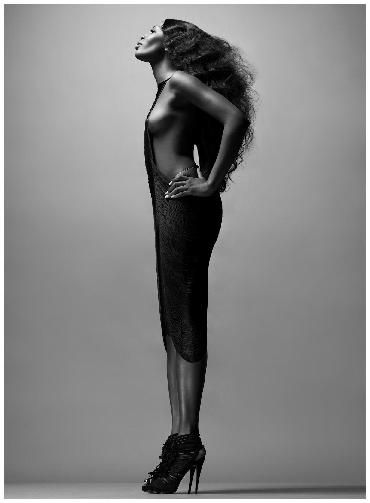 Naomi Campbell – 200...
