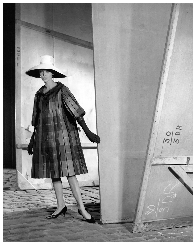 Стиль 60-х в фильмах французской новой волны картинки