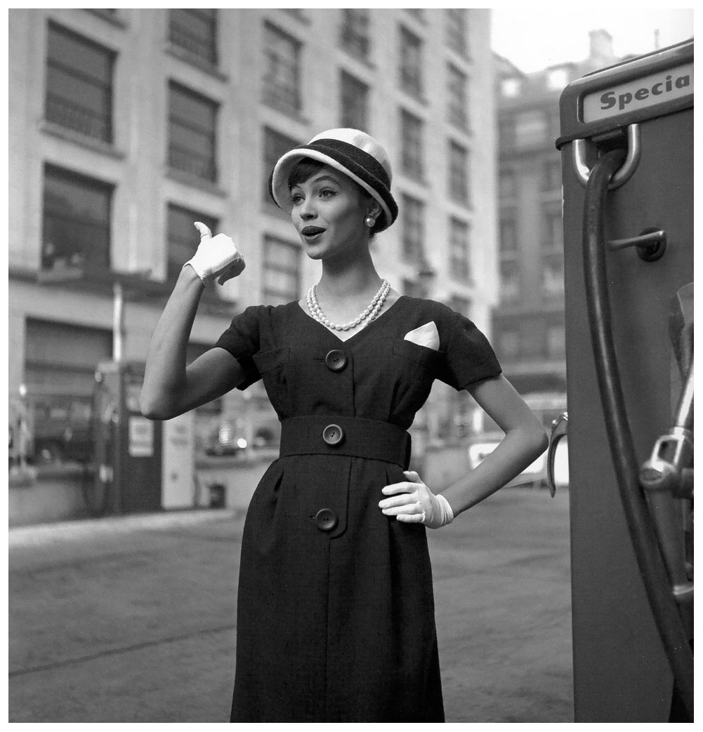 http://pleasurephoto.files.wordpress.com/2012/09/actress-anna-karina-in-navy-shantung-dress-topped-with-a-hat-by-cc3a9cile-billard-photo-by-georges-dambier-elle-march-16-1959.jpg
