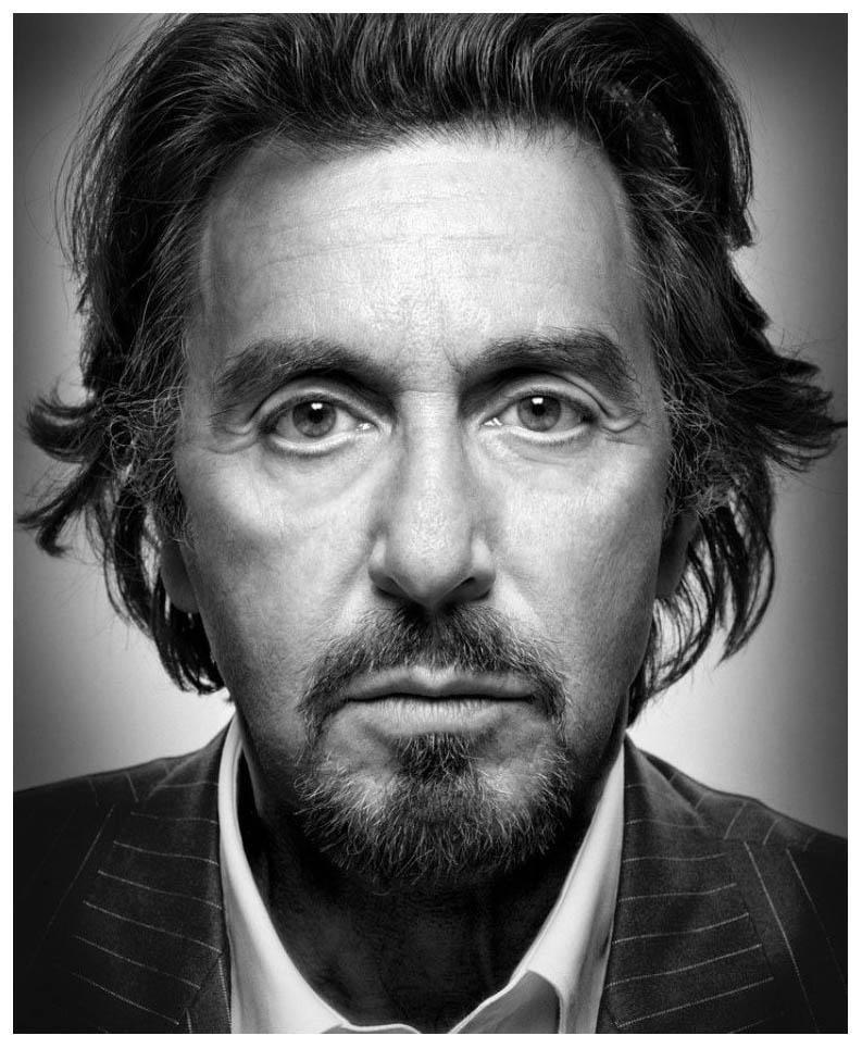 archivio della categoria al pacino al pacino photo platon antoniou Al Pacino