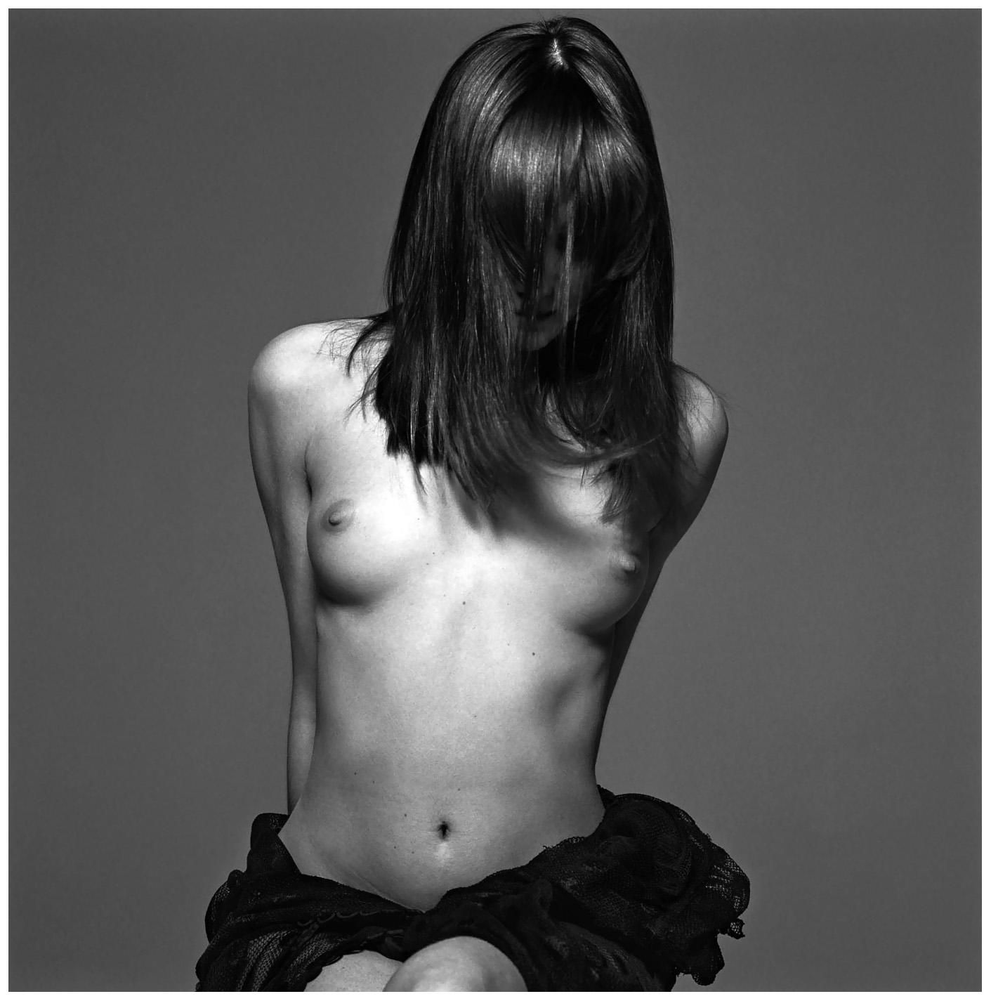 Carla Bruni Sex 4