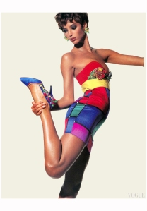 christy-turlington-in-versace-photograph-by-irving-penn-vogue-1990-c