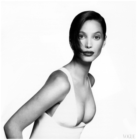 christy-turlington-vogue-uk-june-1993-outtake-by-david-bailey1