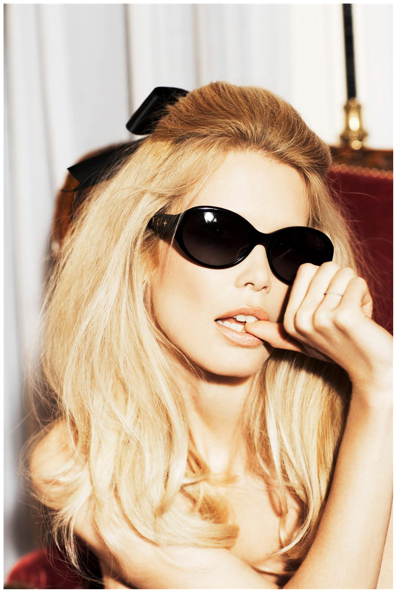 Hacked Claudia Schiffer nudes (93 foto and video), Ass, Cleavage, Instagram, braless 2017