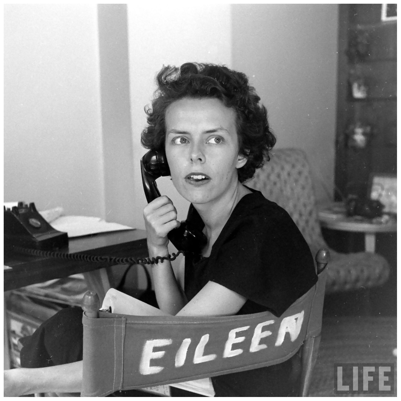 Eileen Ford Modeling Agency 169 Pleasurephoto