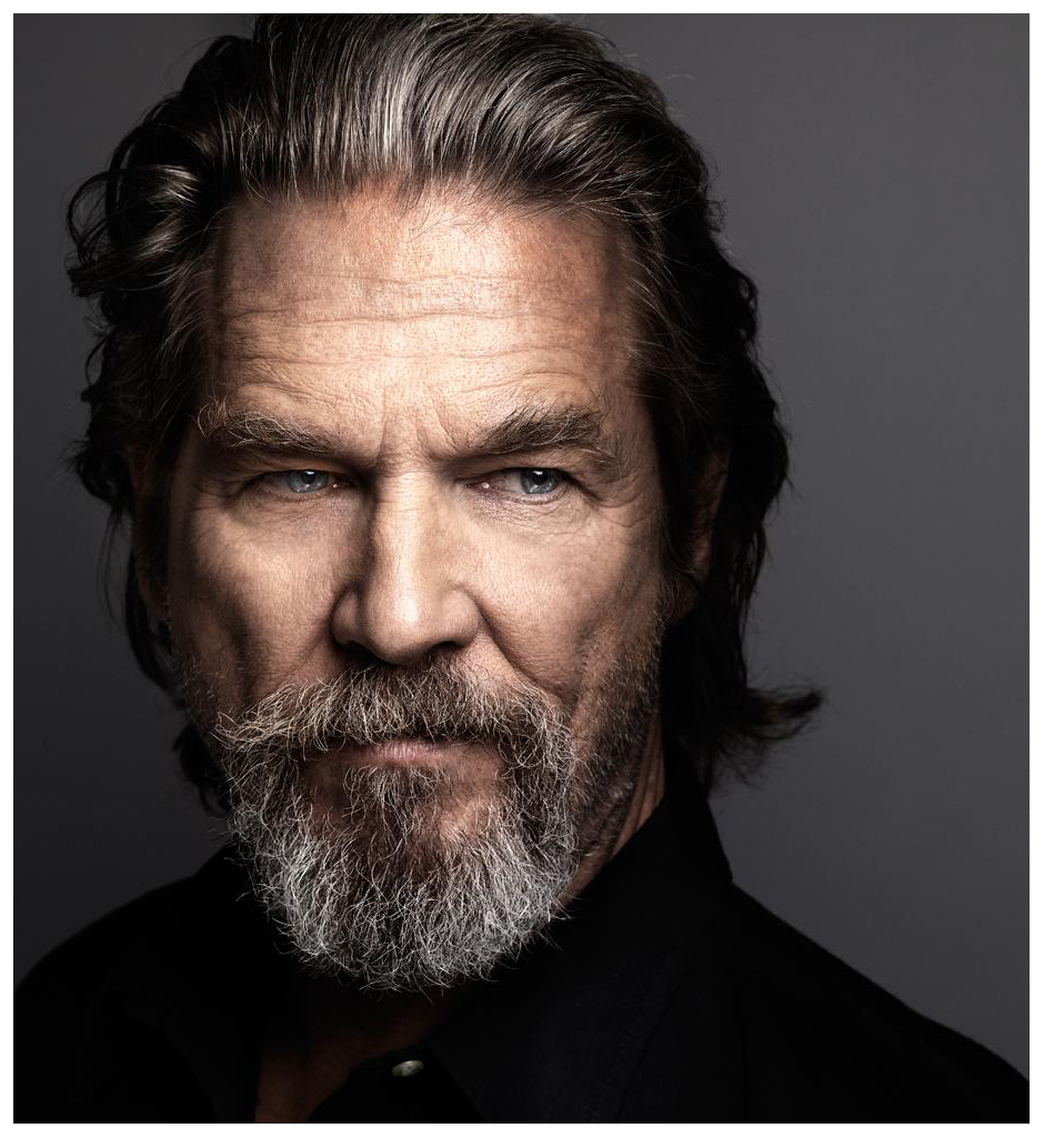 Jeff Bridges By Marco Grob 169 Pleasurephoto