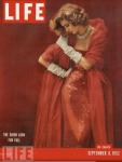 Susie-Parker-Life-Magazine-1952
