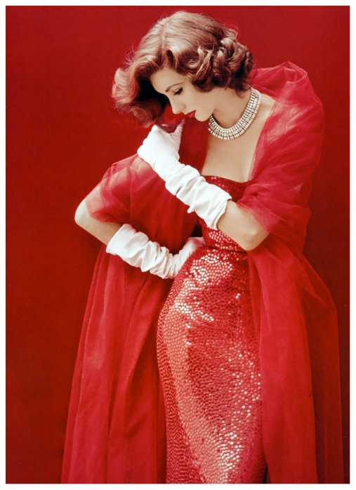 https://pleasurephoto.files.wordpress.com/2012/09/suzy-parker-in-red-sequined-dress-by-norman-norell-photo-by-milton-greene-life-september-1952-milton.jpg?w=507&h=699