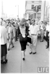 Vikki Dougan Photo Ralph Crane Walk 4