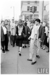 Vikki Dougan Photo Ralph Crane Walk 4a