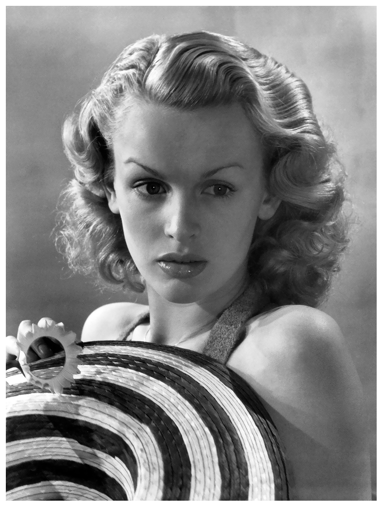 pictures Ruth White (actress)