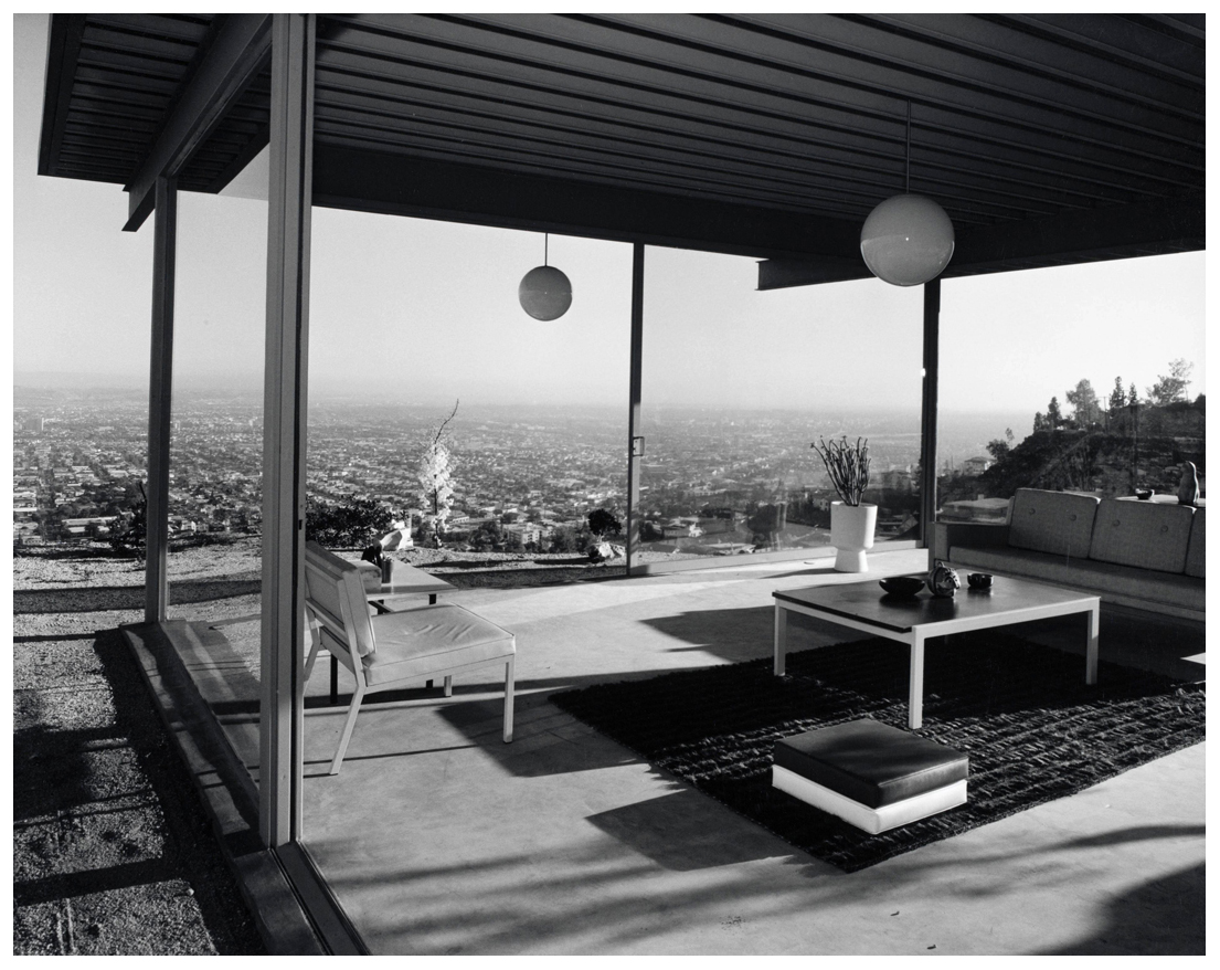 case study house no. 22 los angeles