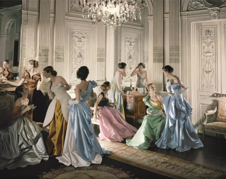 cecil-beaton-ball-gown-19