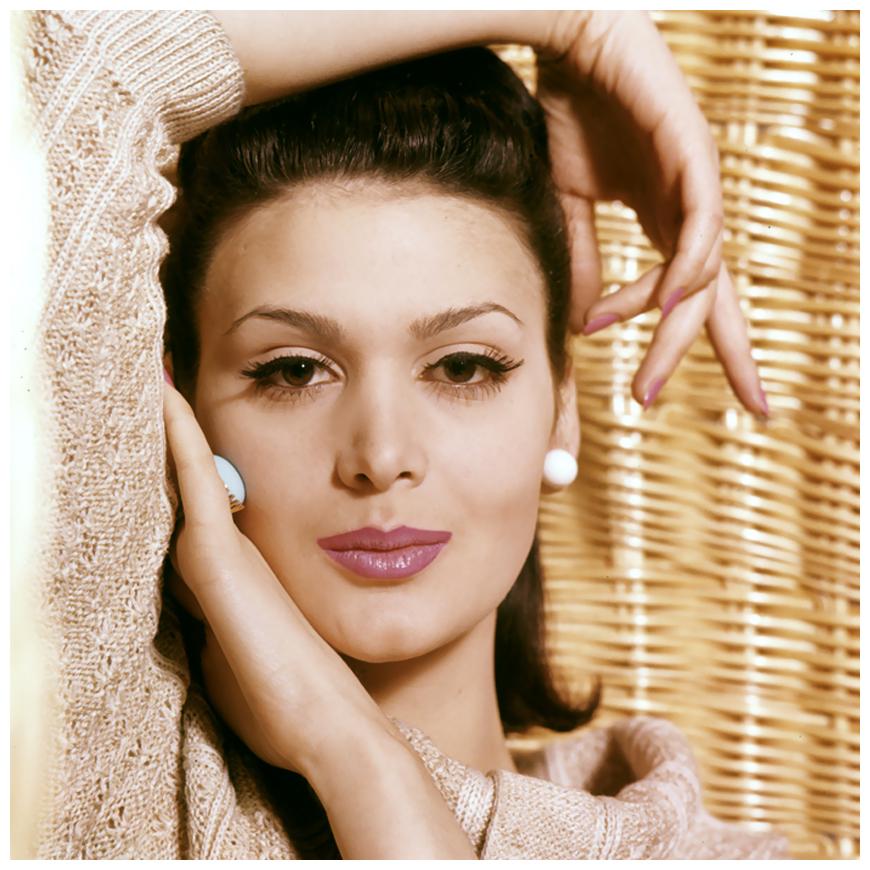 Isabella Dior Nude Photos 98