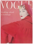 January-1955-Vogue-14May13_bt
