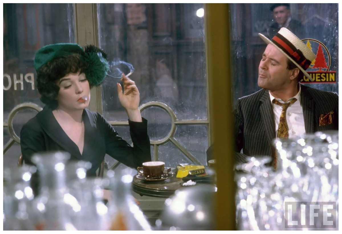 https://pleasurephoto.files.wordpress.com/2012/10/shirley-maclaine-as-irma-w-jack-lemmon-in-scene-from-the-motion-picture-22irma-la-douce22-directed-by-billy-wilder.jpeg