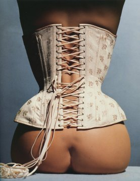 vogue_irving_penn_3