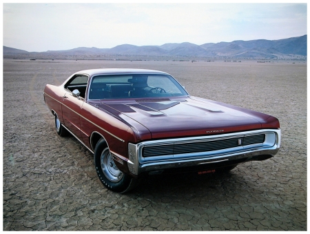 1970 plymouth sport fury gt hardtop coupe pleasurephoto - 1970 plymouth fury gran coupe ...