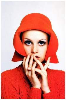 Image result for twiggy rare