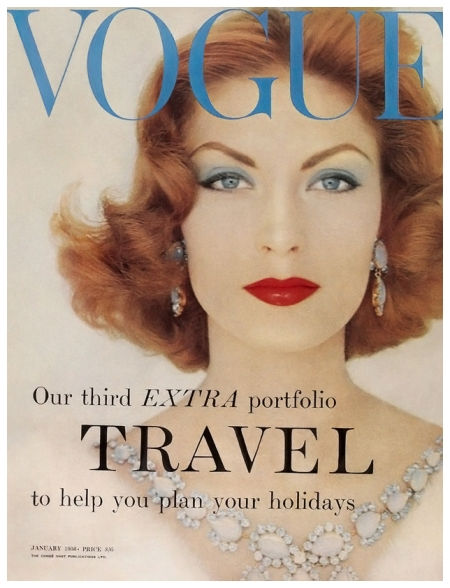 January-1958-Vogue-14May13_bt