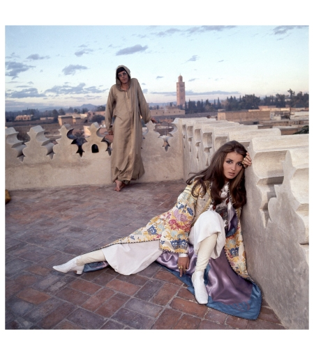 moroccan-style-muse-talitha-getty-01