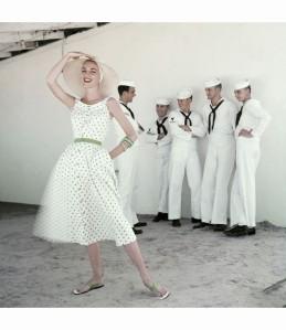 leombruno-bodi-glamour-may-1954-1