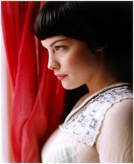Photo Carter Smith Liv Tyler 1999 (2)