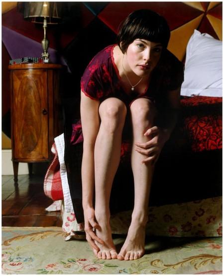 Photo Carter Smith Liv Tyler 1999 (3)