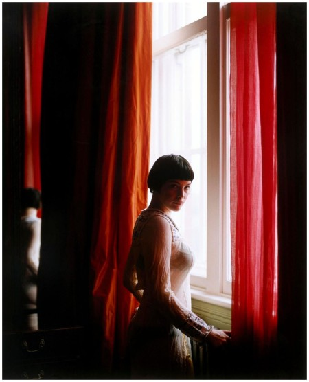 Photo Carter Smith Liv Tyler 1999 (4)