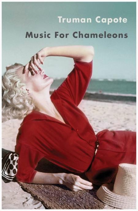 Vintage International music for chameleons Photograph by Leombruno-Bodi