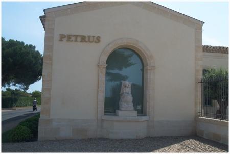 2005-08-09