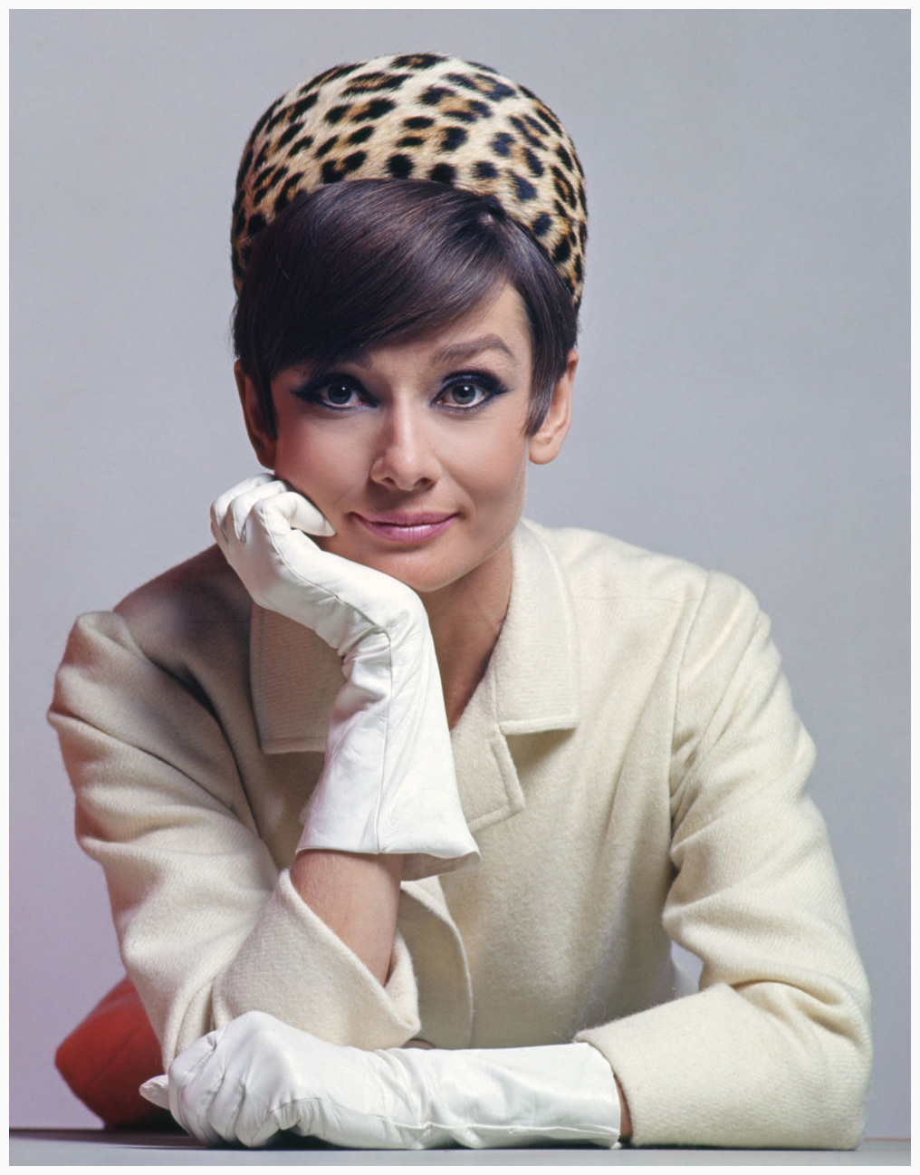 audrey hepburn - photo #41