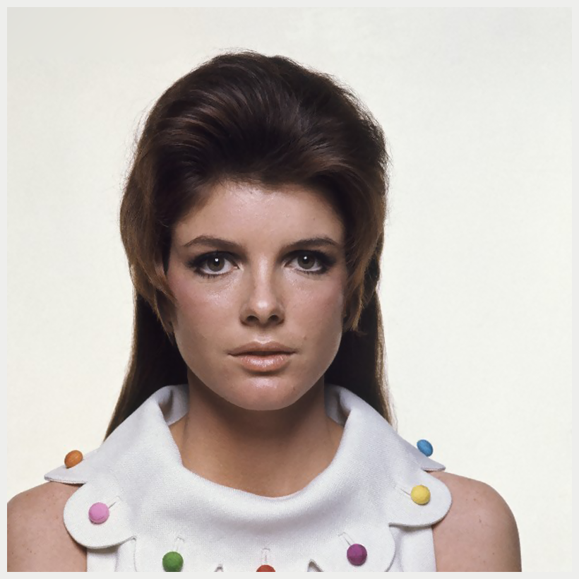 katharine ross hotkatharine ross height, katharine ross actress, katharine ross age, katharine ross daughter, katharine ross and sam elliott, katharine ross 2015, katharine ross the graduate, katharine ross donnie darko, katharine ross net worth, katharine ross photos, katharine ross imdb, katharine ross sam elliott photos, katharine ross diet, katharine ross hot